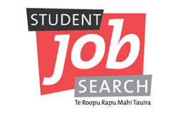 BSM Digital Student Job Search